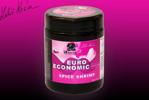 Euro Economic Dip  Spice Shrimp 100ml