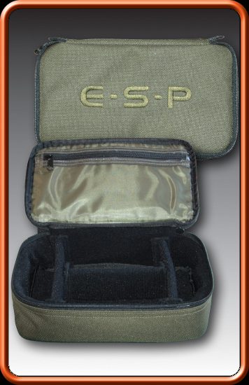 ESP Puzdro - Lead Case small