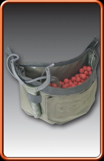 ESP Ľadvinka - Bait pouch Stalker