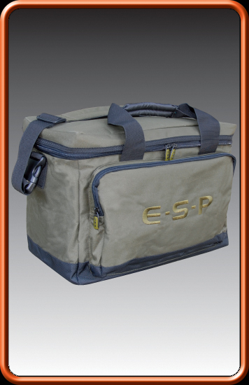 ESP Taška - Cool Bag small - 16l