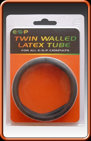 ESP Náhradná guma - Spare latex