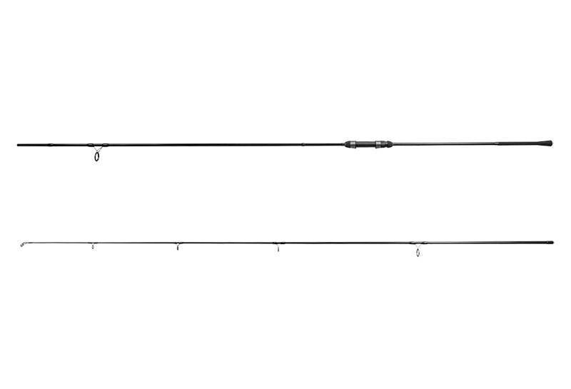 Delphin prut Armada Carp 3,6m 3lb - 2díly