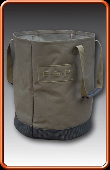 ESP Taška Bait Buckets Large