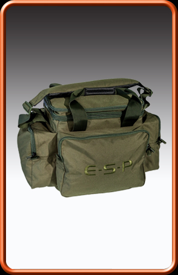 ESP Taška - Carryall Medium - 30l