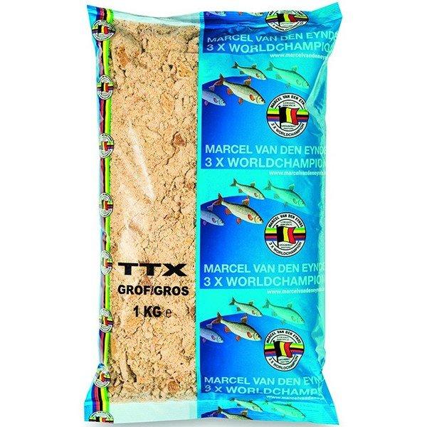 MVDE TTX Grof 1kg (celá)