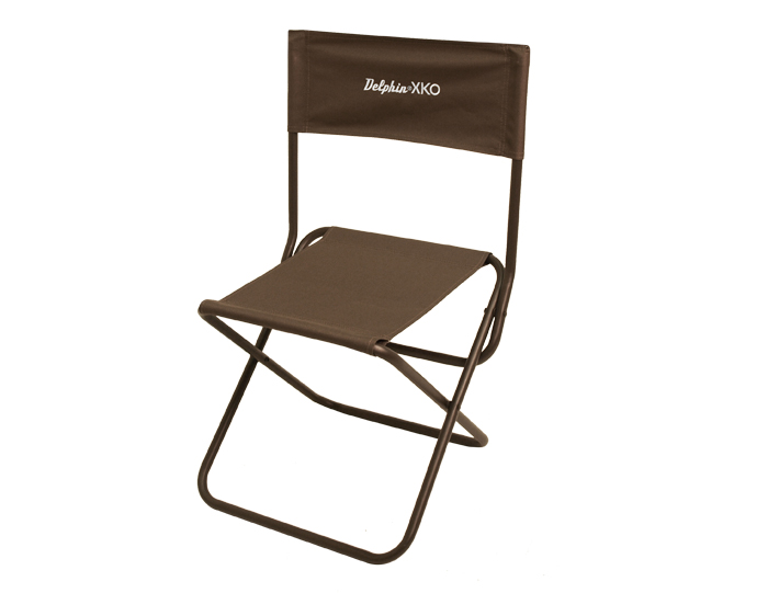 Delphin stolička XKO