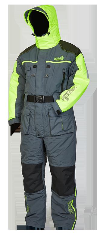 Norfin plovoucí oblek Signal Pro vel. XXXXL