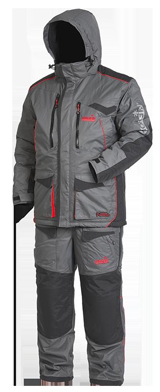 Norfin oblek Explorer Discovery Heat vel. L