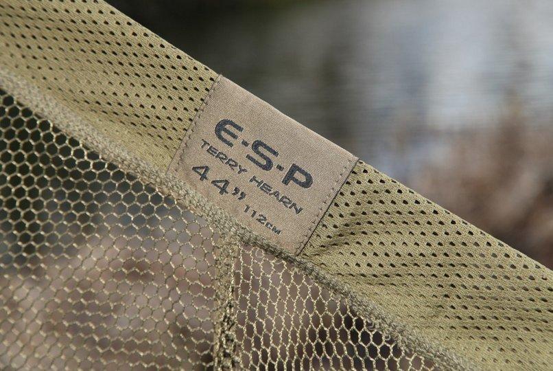 "ESP Podbrák - LandingNet Terry Hearn 44"""