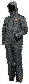 NORFIN kompaktný oblek - Komplet suit Spirit