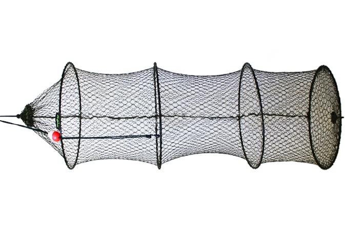 Delphin vezírek Base 35/80cm