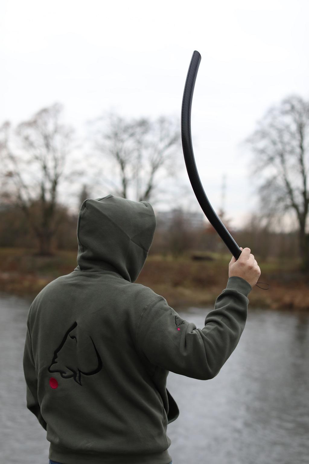 LK BAITS Vrhacia tyč Lukas Krasa Toray Cobra 70cm)