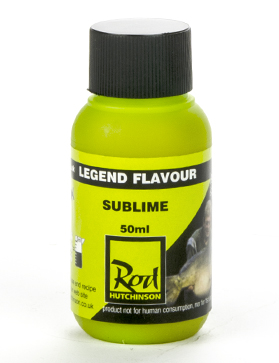 RH Legend Flavour Sublime 50ml