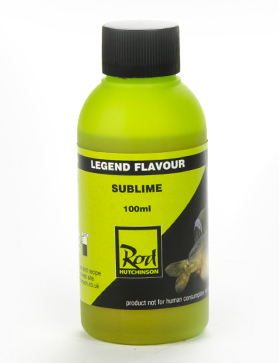 RH Legend Flavour Sublime 100ml