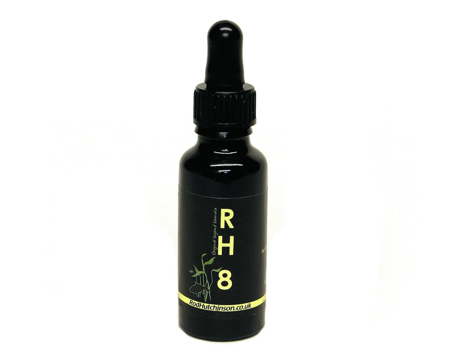 RH Bottle of Essential Oil R.H.8 30ml