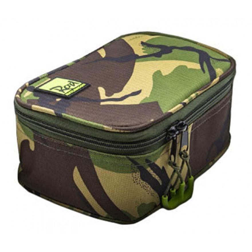 RH CSL Lead/Access Bag Medium Olive Green