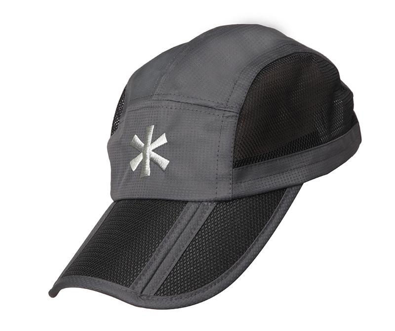 NORFIN Šiltovka - Baseball Cap Compact - vel. L