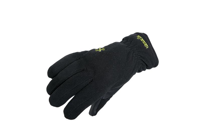 NORFIN Rukavice - Gloves Thermolite