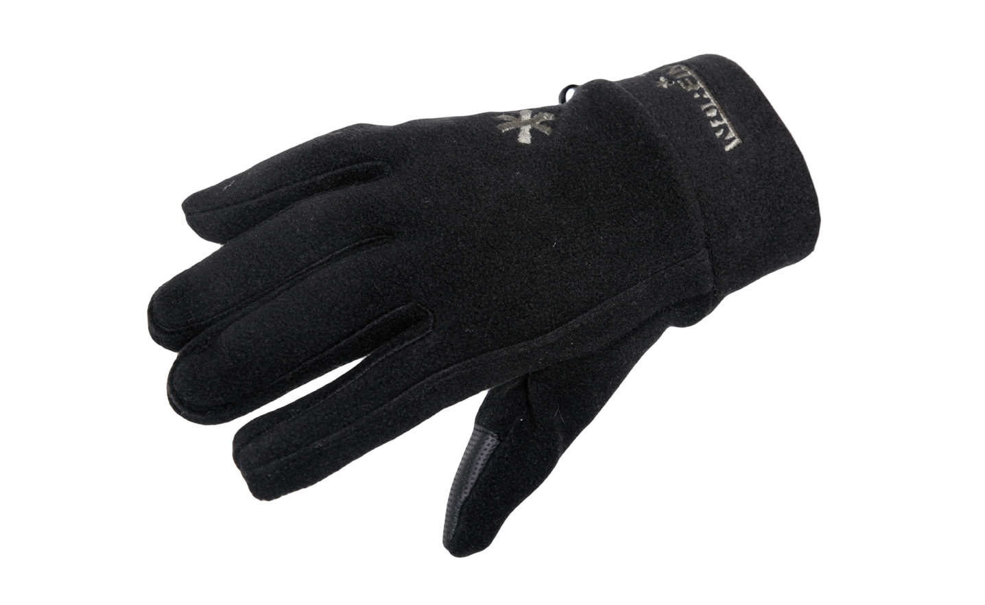 NORFIN Rukavice - Gloves Sigma - vel. L