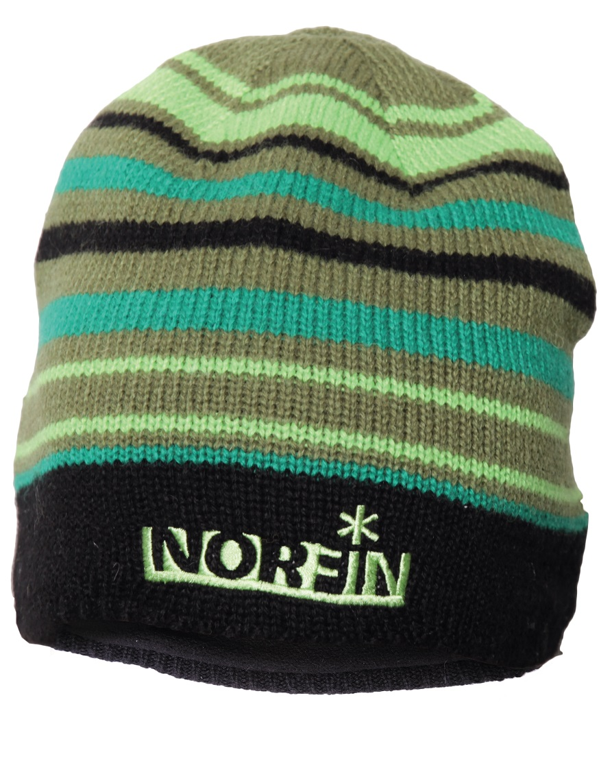Čepice NORFIN Frost color XL
