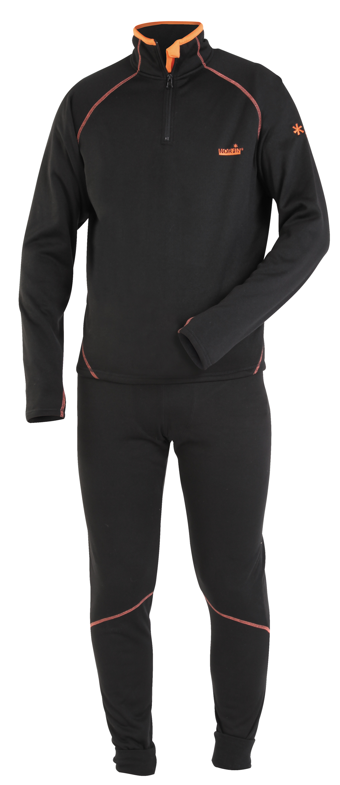 NORFIN Termo súprava - WINTER LINE thermal underwear