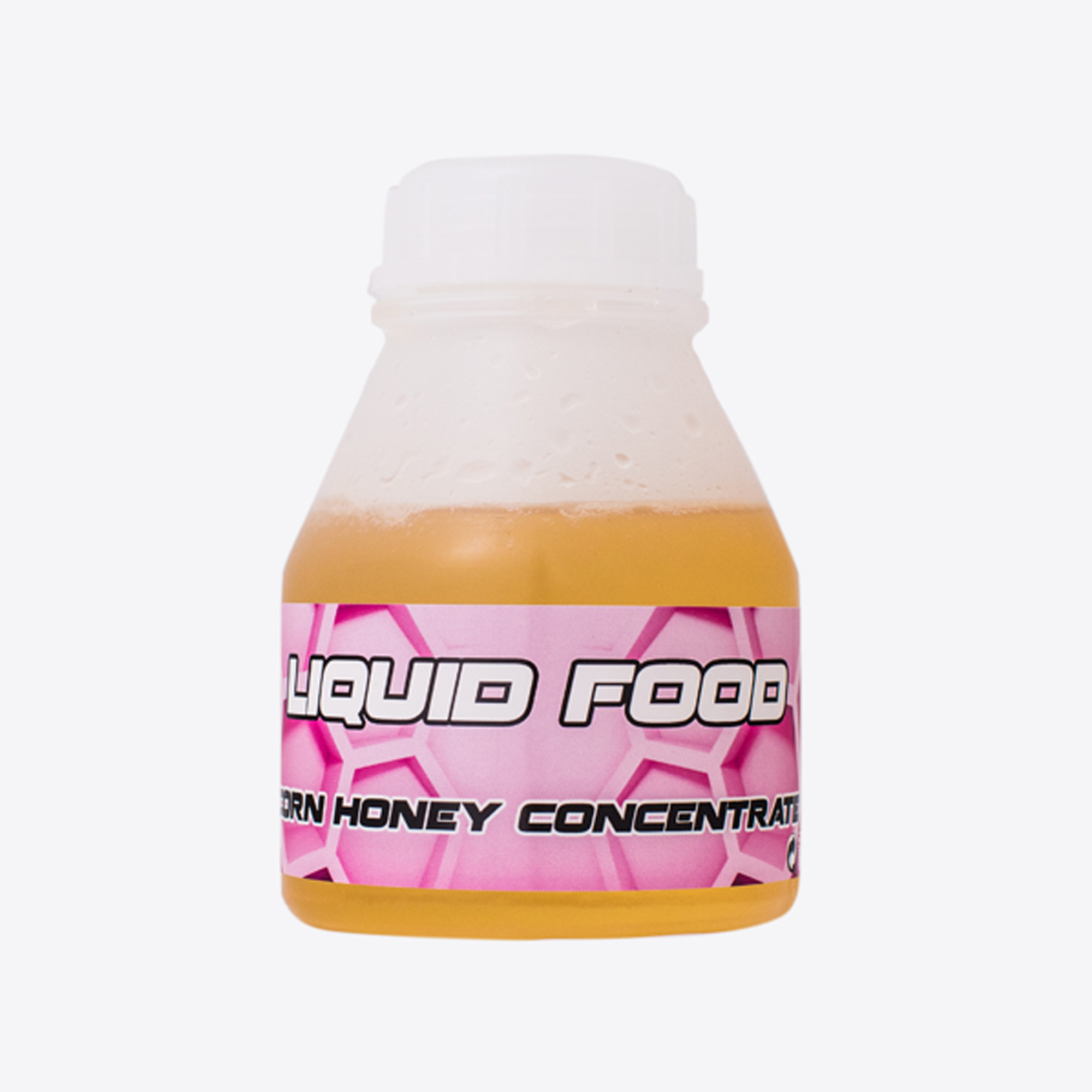LK BAITS Corn Liquid Concentrate (250ml)