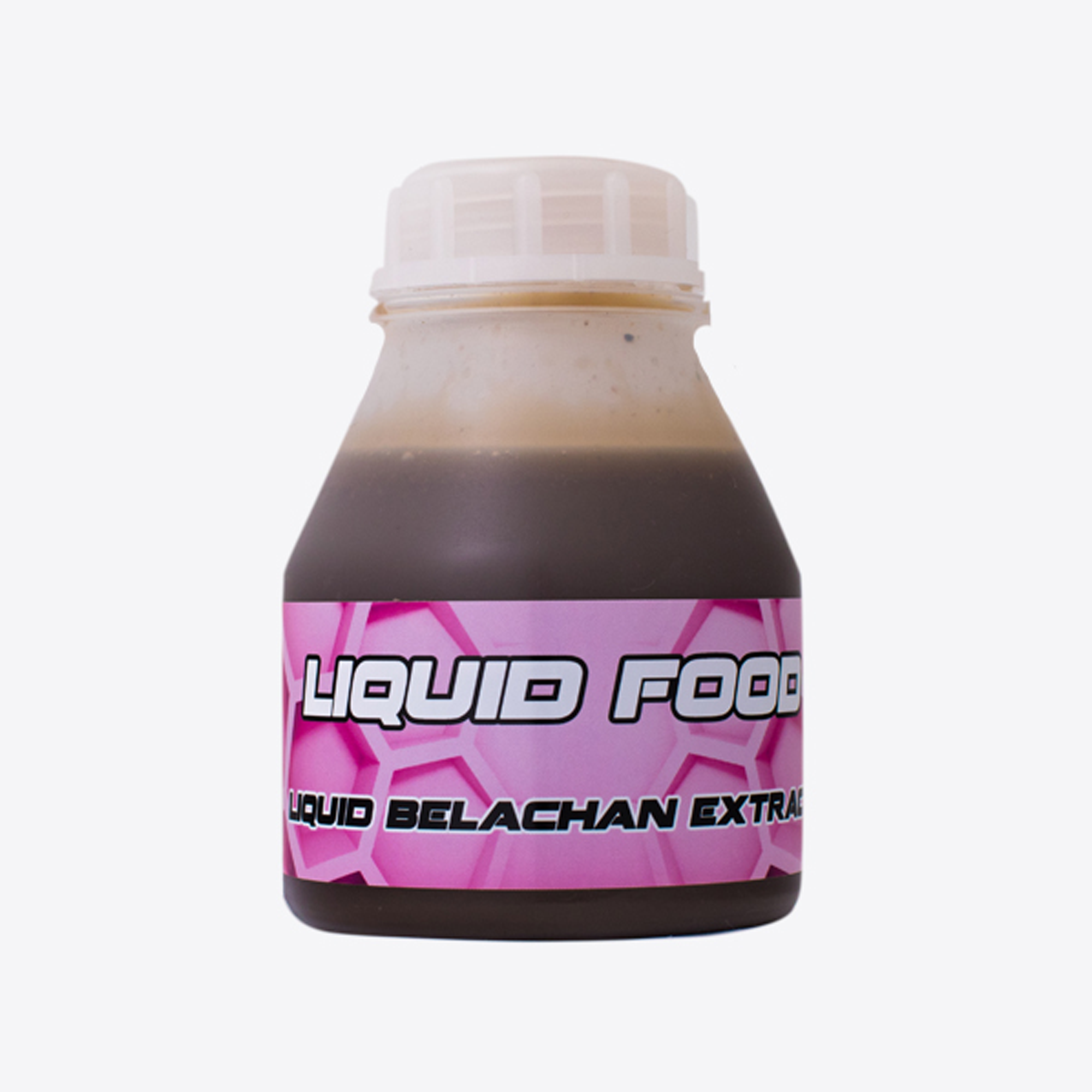 LK BAITS Liquid Belachan extract (250ml)