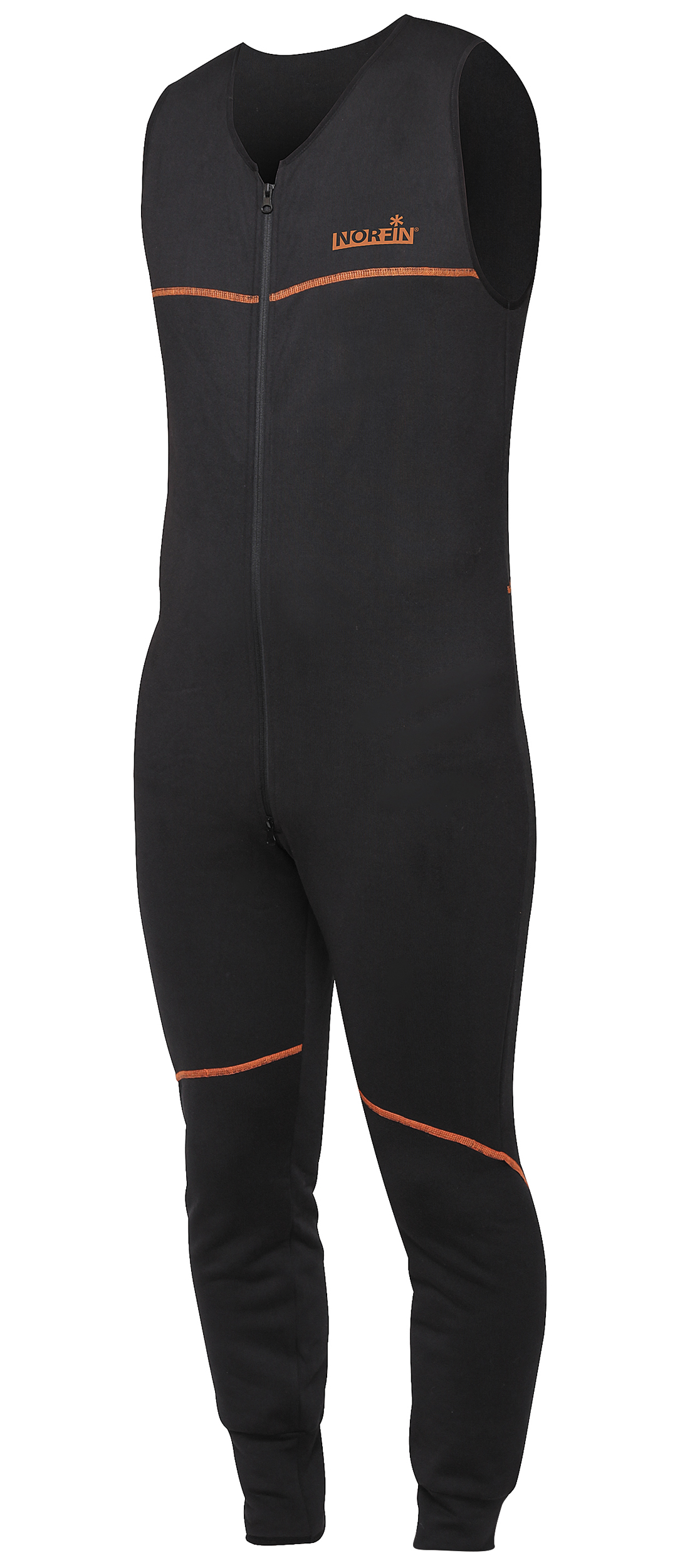 Termo oblek NORFIN OVERALL thermal underwear XL