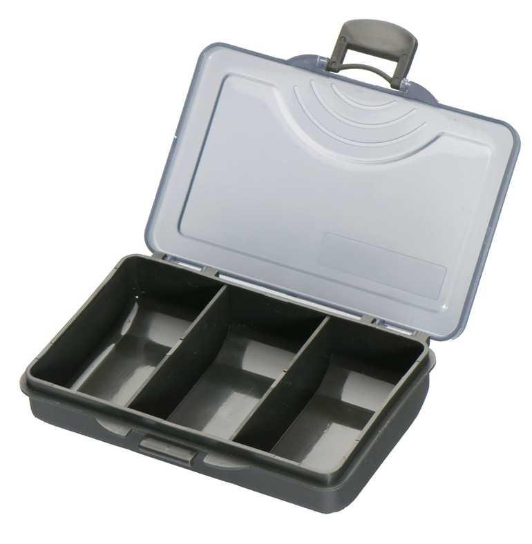 MIVARDI Kaprařská krabička Mini 3