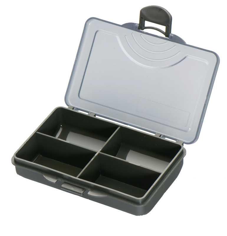 MIVARDI Kaprařská krabička Mini 6