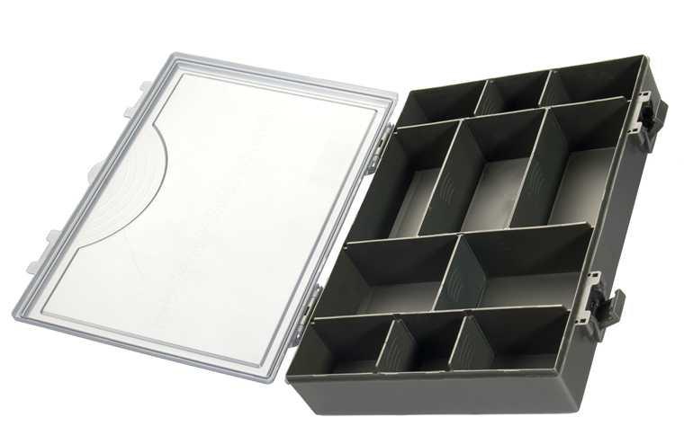Mivardi kaprařská krabička Multi L