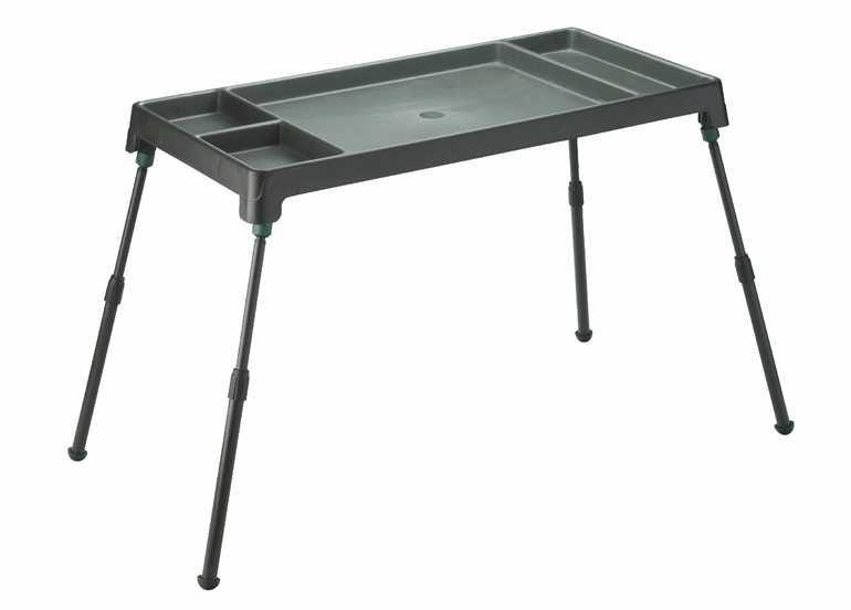Mivardi kaprový stolek XL