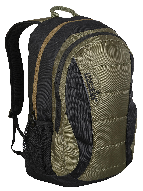 NORFIN Batoh - Backpack NAVIGATOR