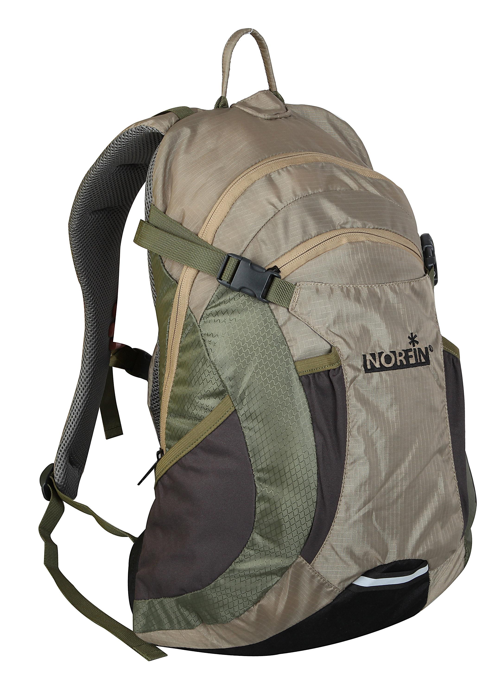 NORFIN Batoh - Backpack MERIDIAN
