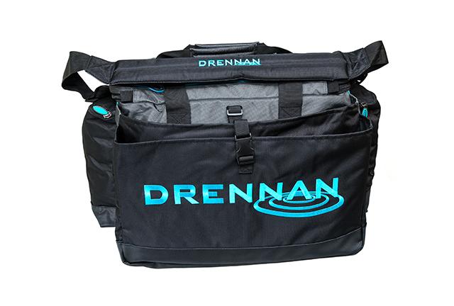 Drennan taška Carryall Large
