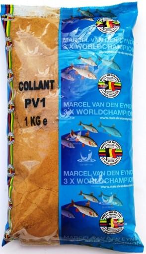 MVDE Collant PV1 1kg