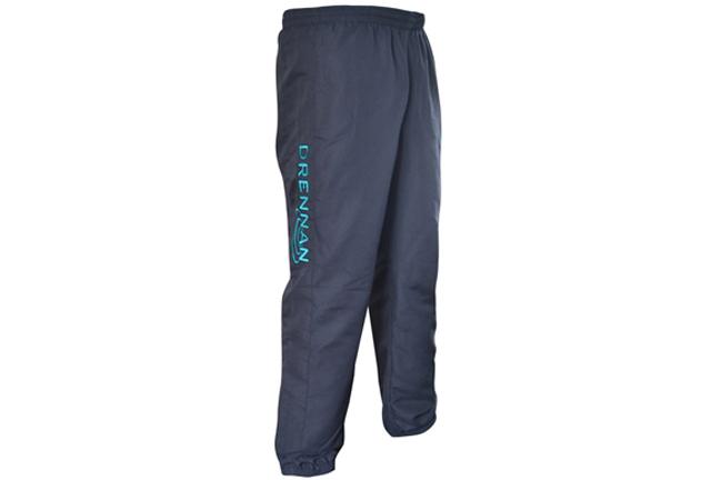 Drennan kalhoty Tracksuit Trousers vel. L