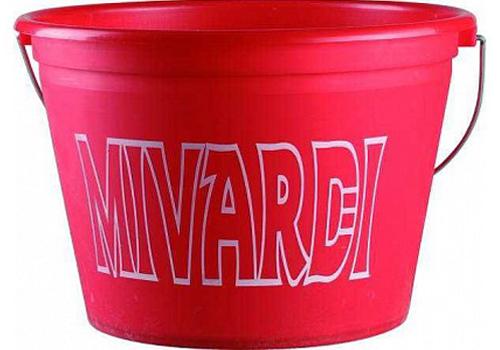 Mivardi kbelík 17 l