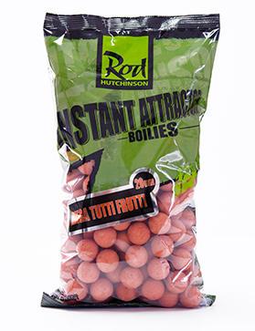 RH Boilies Instant Attractor Mega Tutti Frutti 20mm 1kg