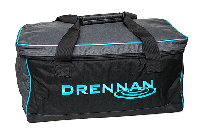 Drennan taška Cool Bag Medium