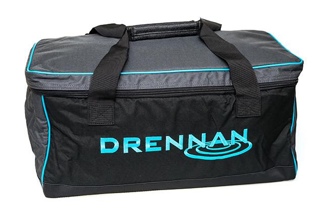 Drennan taška Cool Bag Medium