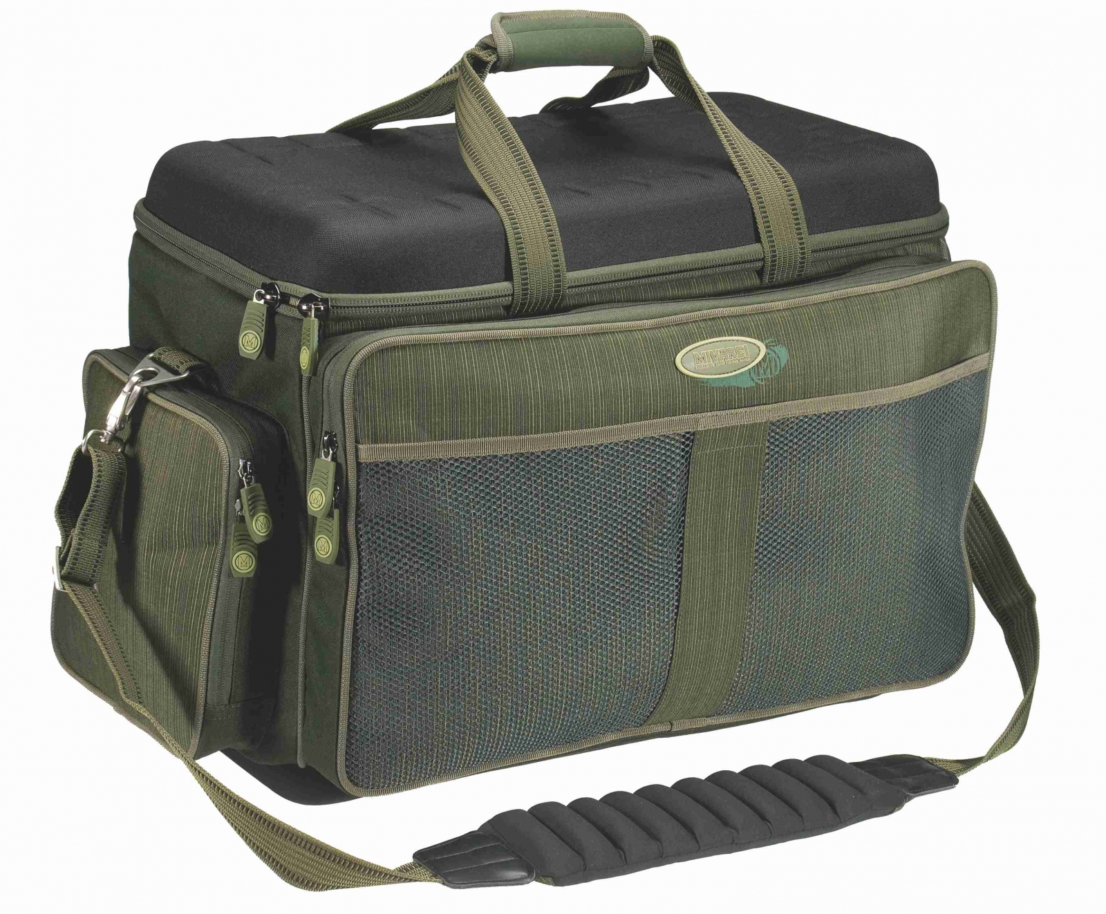 Mivardi kaprařská taška New Dynasty Compact