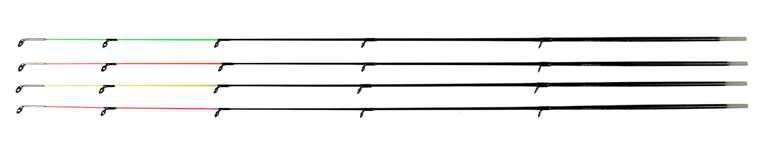 Mivardi feederová špička  2,8 mm 1,5 oz