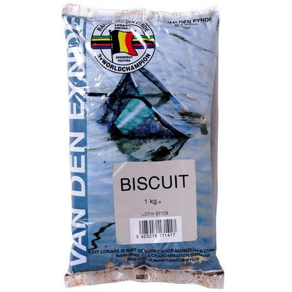 MVDE Biscuit (sušenky) 1kg