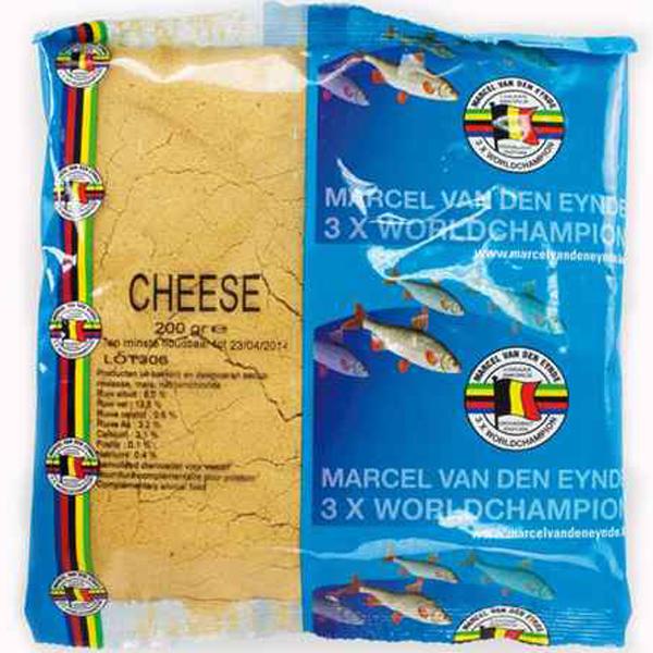 MVDE Posilovač Cheese 200g