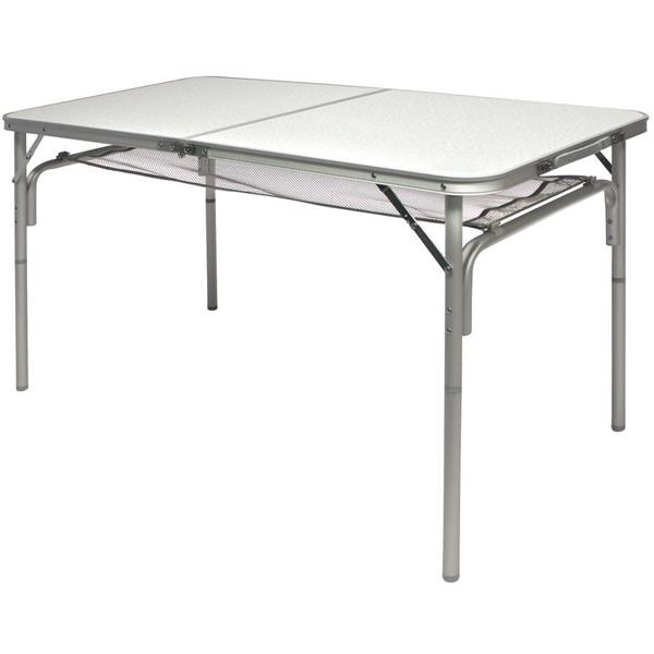 NORFIN  Stôl - Gaula - L (120x60x30/ 71)