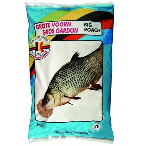 MVDE Big Roach 2kg